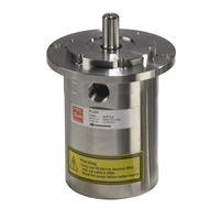 Danfoss APP 0.8 180B3037 Axial Piston High Pressure Pump