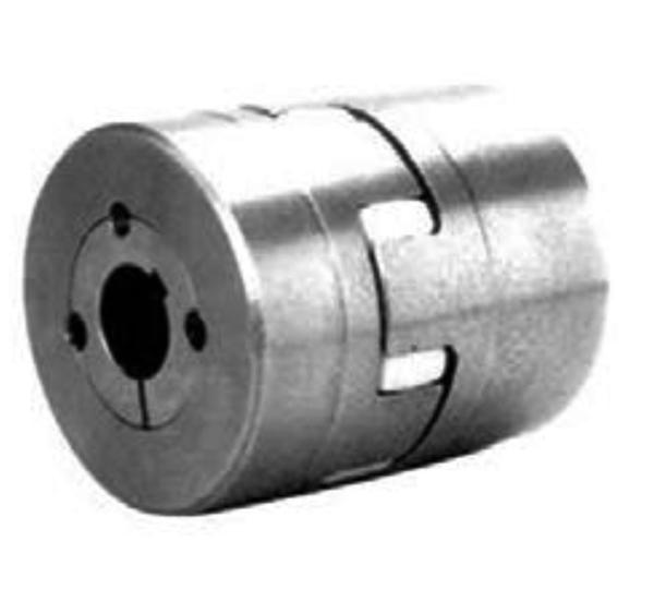 180u2307 Coupling Kit Nema 254 256tc Electric Motor To