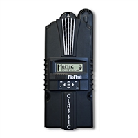 MidNite Solar Classic 200 MPPT Charge Controller 200VDC, 79A