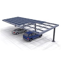 CarportStructures-SCS