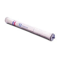 Hydranautics ESPA2-4040 Low Energy RO Membrane