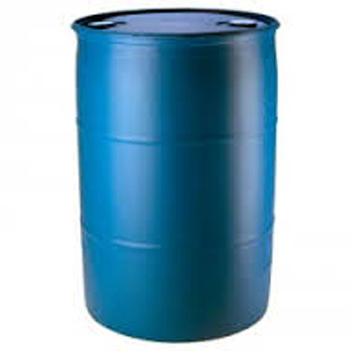 Pretreat Plus Silica 55 Gallon Drum Ro And Nf Antiscalant