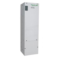 Schneider Electric XW 80A 600VDC MPPT Charge Controller RNW8651032