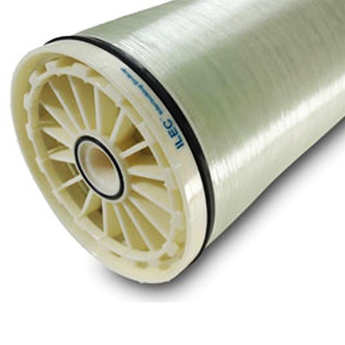Filmtec Sw30hrle 400i Sea Water Desalination Membrane