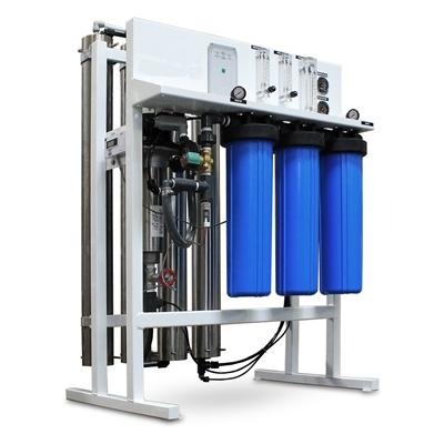 Fpcro 2000 M 2000 Gpd Reverse Osmosis System