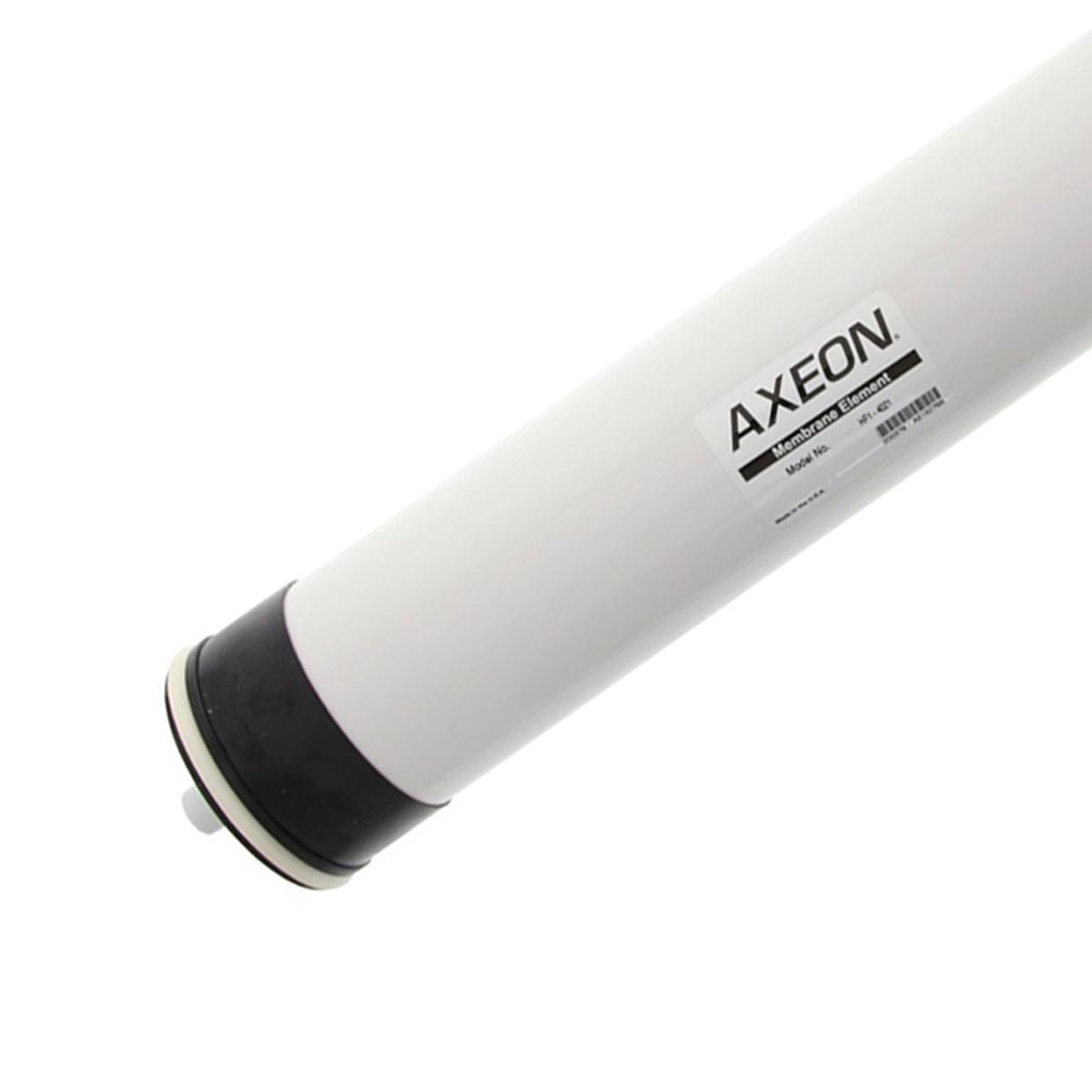 Axeon Nf4 Nanofiltration Membrane Element 4021 Dry