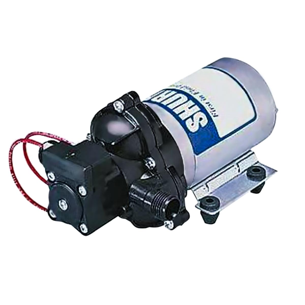 Shurflo Water Pump >> SHURflo pump 2088-554-144