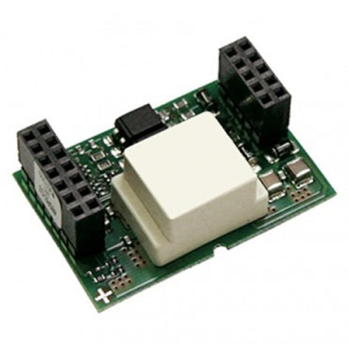 Sma Rs485 Piggyback Card 485uspb Nr Communication Upgrade