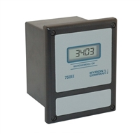 Myron L 759II Conductivity or TDS Digital Monitor Only