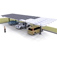 CarportStructures-SPO