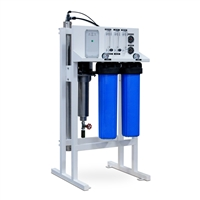 FPCRO-1200-T, 1200 GPD Reverse Osmosis System