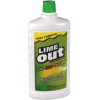 LIME-OUT