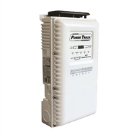 Magnum Energy PT-100 MPPT Charge Controller
