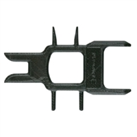 Enphase Cable Disconnect Tool for IQ6/IQ6+ Q-DISC-10