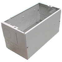 Schneider Electric Conext XW+ Conduit Box RNW865102501