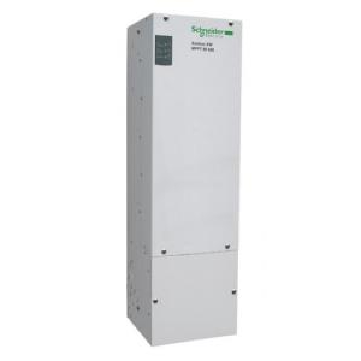 Schneider Electric Xw 80a 600vdc Mppt Charge Controller