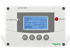 Schneider Conext System Control Panel for XW+ and SW