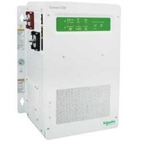Schneider Electric Conext SW 2524 2.4kW 120V Inverter/Charger