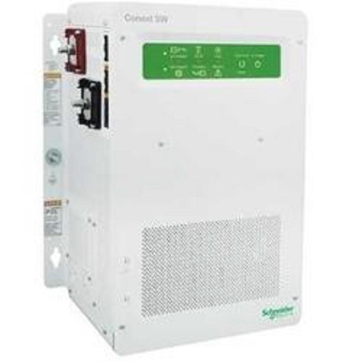 Schneider Electric Conext Sw 4024 3 4kw 120v Inverter