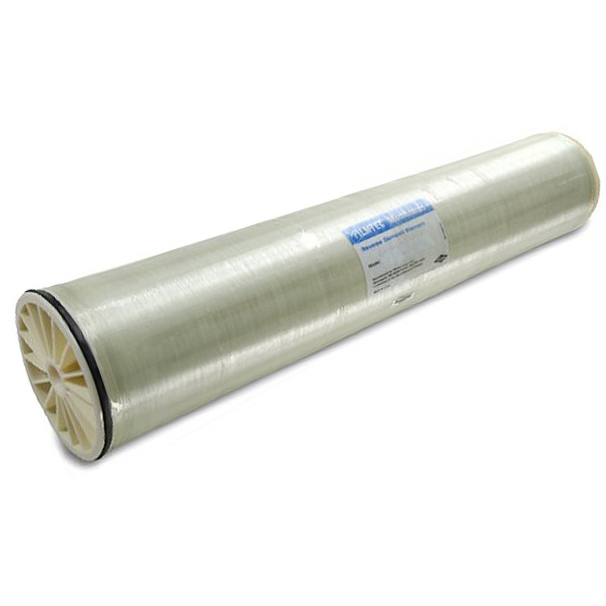 Filmtec Sw30hr 380 Sea Water Desalination Membrane