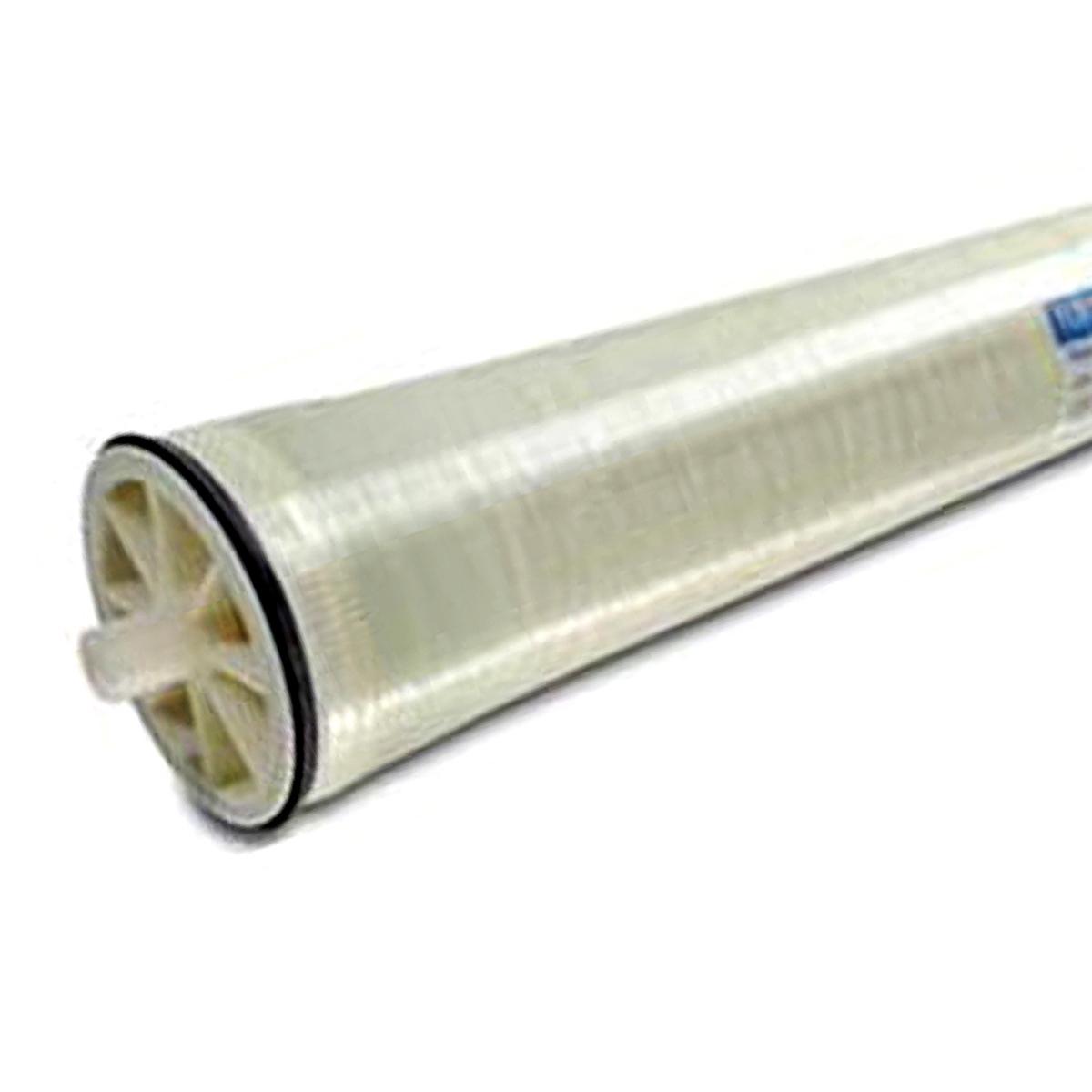 Filmtec Sw30hrle 4040 40 In 4 In Sea Water Desalination