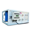 200 GPD Seawater Desalination System (Watermaker)
