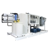 30,000 GPD Ultra-High Efficiency Seawater Desalination System